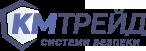 Logo KMTraind