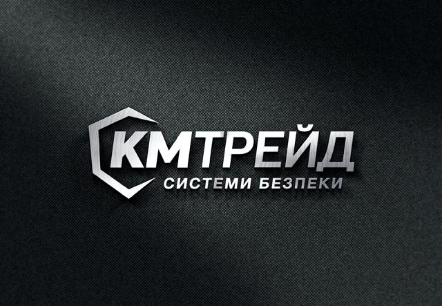 kmtrade_3